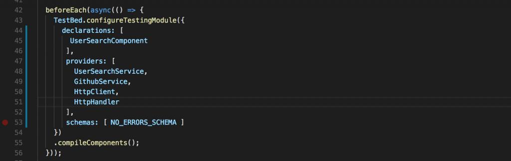 User-search.component.spec.ts