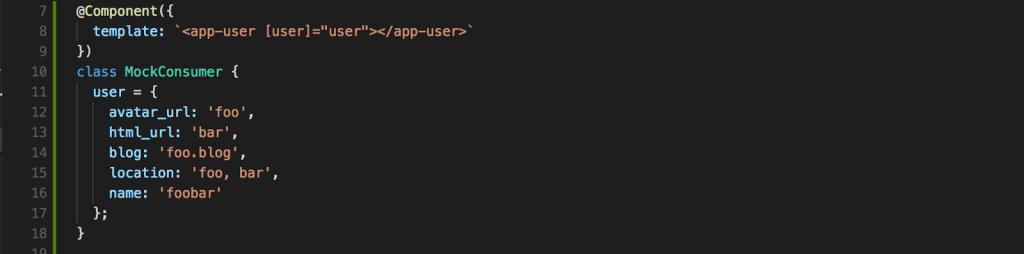User.component.spec.ts